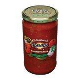 tostitos-dip-mild-salsa-24-oz-by-tostitos