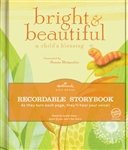 hallmark-bright-beautiful-recordable-book