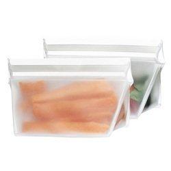 blueavocado-translucent-volume-zip-bag-1-2-cup-1-bags-by-blueavocado