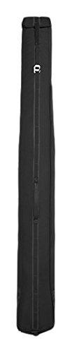 douchebags-slim-jim-ski-bags-cases-ski-bag-single-black-polyester-zipper