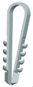 protec-class-pdks-13-chevilles-colliers-de-serrage-3-13-mm-ve-150-protec