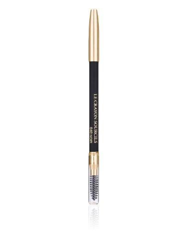lancome-le-crayon-sourcils-020-cha-tain