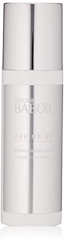 Babor Doctor Refine Cellular rebalancing Liquid
