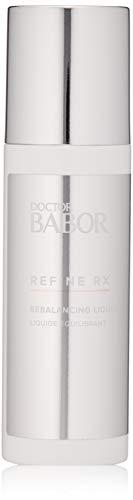 Babor Doctor Refine Cellular rebalancing Liquid