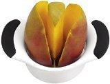 oxo-good-grips-mangozerteiler
