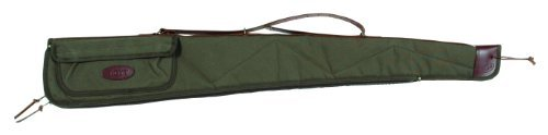 boyt-harness-signature-series-shotgun-case-with-pocket-od-green-44-inch-by-boyt-harness