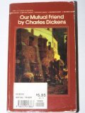 our-mutual-friend-by-charles-dickens-1990-07-01