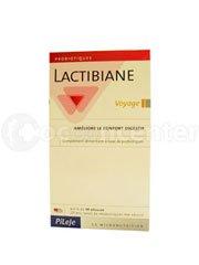 pileje-lactibiane-voyage-14-gelules-de-575-mg