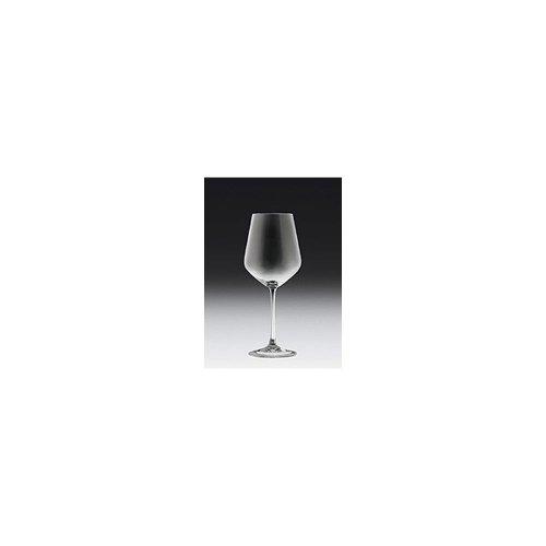 Villeroy & Boch Divina Verre à Bourgogne 243 mm 0,68 litre
