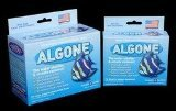 algone-water-treatment-nitrate-remover-small