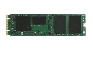 Preisvergleich Produktbild Intel Solid-State Drive 545S Series - Solid-State-Disk - 512 GB,  SSDSCKKW512G8X1