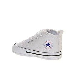 Converse - sneakers da unisex bambino bianco(White)