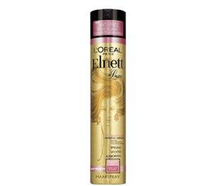 L'Oréal Paris Elnett de Luxe - Glatte Perfektion, 3er Pack (3 x 300 ml) -