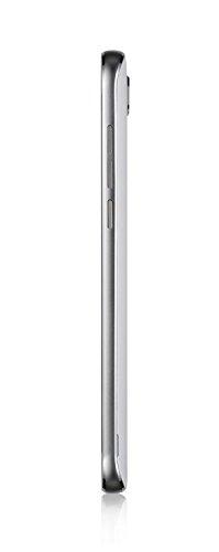 Doogee Mobile X9 Mini SIM doble 8GB Plata Color blanco - Smartphone 12 7 cm 5 8 GB 5 MP Android 6 0 Plata Blanco