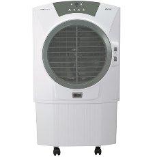 Voltas Desert Cooler(VN-D70EH) 70 Ltr Desert Air Cooler