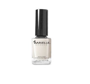Barielle Nail Shade Love 14.8 ml (Nagellack) -
