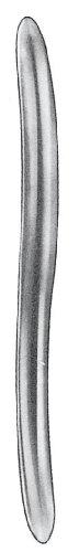Spengler Dilatator, doppelt Edelstahl N ° 25/26