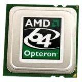 AMD Opteron 4334 3.1GHz 8MB L3 - processors (AMD Opteron, Socket C32, PC, 64-bit, L3, C0)
