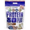 Weider -Protein 80+