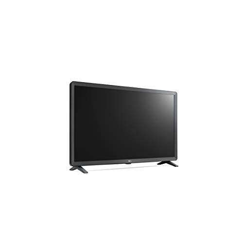 """21QrvsL4zhL - LG 32LK6100PLB - Smart TV de 32"""" (LED, Full HD, inteligencia artificial, Quad Core, 3 x HDR, Wi-Fi), color negro"""