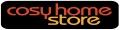 CosyHomeStore