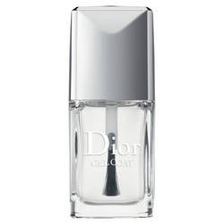 DIOR - Gel Coat Manucure Brillance Miroir - Gel