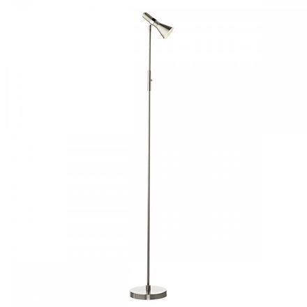 miko-floor-lamp-satin-chrome-led-mik4946