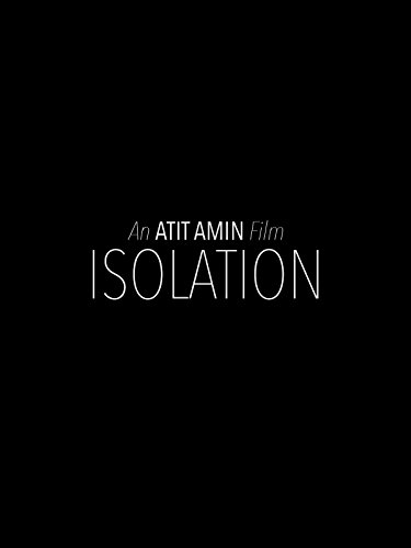 Isolation [OV]