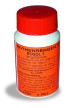 rothenberger-fittings-lotpaste-250-gr