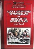 readers-digest-best-loved-books-for-young-readers-alices-adventures-in-wonderland-through-the-lookin