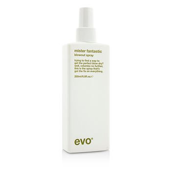 mister-fantastic-texture-spray-200-ml