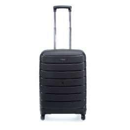 titan-koffer-trolleys-55-cm-39-liters-schwarz