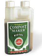 Compost tout usage 500