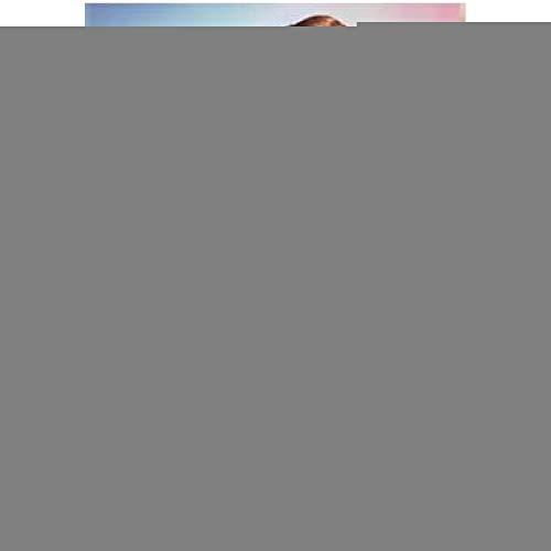 GFRBJK One Button Bräutigam Smoking Black Groomsmen Peak Revers Mann Anzug Bräutigam Hochzeit Prom Dinner Anzüge (Jacke + Hose + Krawatte + Weste) , wie Bild , S - Peak Revers Weste