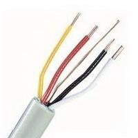 cable-de-telecommunication-j-y-st-y-conditionnement-en-couronne-gris-2-x-2-x-08-mm-100-m