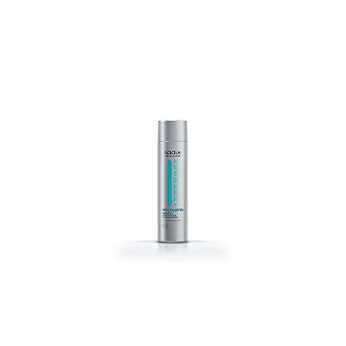 Kadus Vital Booster Shampoo 1000 ml
