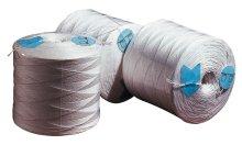 Preisvergleich Produktbild Bindfaden Poly, 1000m lang, für Pakete bis 2kg