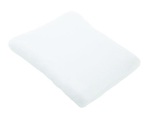 Poyetmotte colchón colchón cambiador