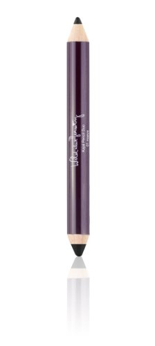 Wild About Beauty Kajal Pencil Duo, 01 Maeve - Double Ended Duo