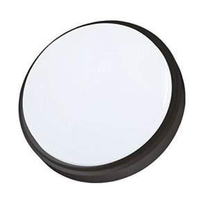 LED-Rundkopf, rund, mit drei Farben zur Auswahl - Cooper Beleuchtung Einbauleuchten