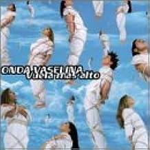 Vuela Mas Alto by Onda Vaselina