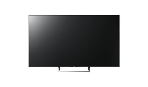 Sony - Smart TV Sony KD65XE7096 65