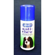 Anti-chew Repellent 150ml