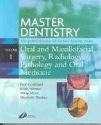 "Master Dentistry Package: ""Master Dentistry - Oral and Maxillofacial Surgery, Radiology, Pathology and Oral Medicine"", ""Master Dentistry - Restorative Dentisry, Paediatric Dentistry and Orthodontics"""
