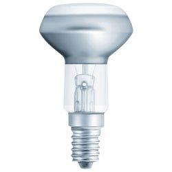 Preisvergleich Produktbild Osram Concentra Spot Lampe CONCENTRA Spot R50 25 W 230 V E14 FS2