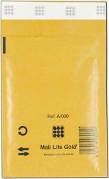 sealed-air-mail-lite-bubble-bags-gold-a-000-110-x-160-mm-box-of-100