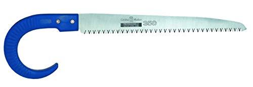 axel sierra de poda Kamikaze paraguas longitud de la Hoja de 35cm