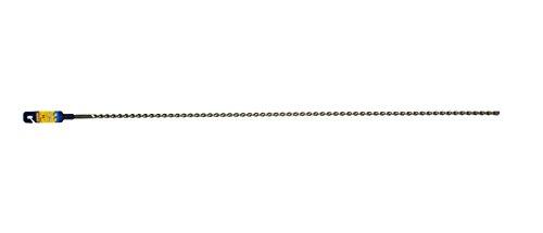 Irwin SDS-plus Betonbohrer 10,0 mm x 1000 mm, Speedhammer Plus, PGM, 10501986
