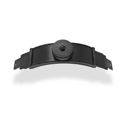 Zoom IMG-2 cosexcasashop arnoplast visiera protettiva professionale