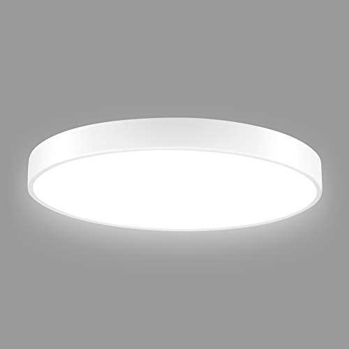 Back To Search Resultslights & Lighting Modern Ceiling Lights Ac 220v 240v 12w 24w 36w 48w Led Ceiling Light Color Shell Remote Control Panel Lamp Fixture Living Room Rich And Magnificent